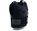 Choosing the Right Body Armor Fit and Coverage For Your Threat Level
